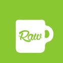 miomat-program-raw