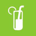 miomat-program-smoothie