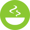 miomat-program-soup
